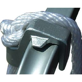 Taylor Made Products Pontoon Fender Hanger 4-Pack TAY-1139