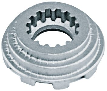 Mercury/Quicksilver Propeller Washer Pack of 2 12-31211Q03