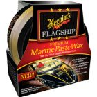 Meguiars Inc. Marine Paste Wax 11 Oz MEG M6311