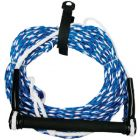 Seachoice Competition Ski Rope Asrt Col SCP 86651