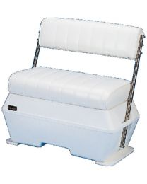 Todd Deluxe Swing Back Seat TOD 179218U
