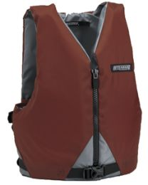 Stearn's Spc Paddlesport Med Rus STE-6400Rus03000
