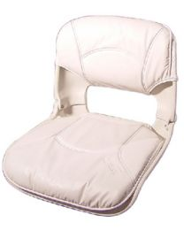 Tempress Products_Fish-On Low-Back All-Weather Seat & TEP 45250