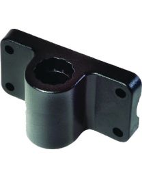 Tempress Products_Fish-On Side Mount TEP 71460