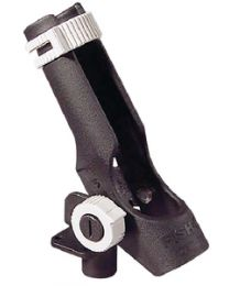 Tempress Products_Fish-On Twin Pack Rod Holder W/ Flush TEP 72028