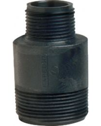 Forespar 1-1/2  To 1-1/4  Male Reducer FOR 901048