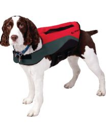 Kent Neo Pet Vest Red Small FTH 15720010002012