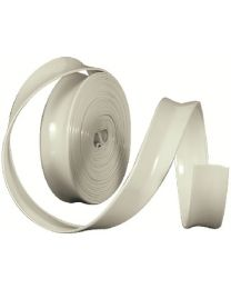 Camco 100 Ft Rl 1-In Off-White Insert CAC 25222