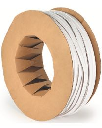 Camco 1-Inch White Insert 1000' Roll CAC 25302