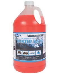 Camco Winter Ban -50 Gl @6 CAC 30647