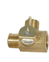 Camco Valve Only For Supreme By-Pass CAC 37463