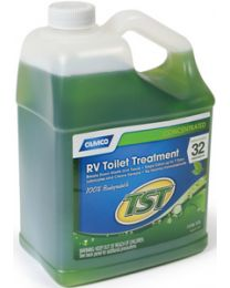 Camco 1 Gal TST Cleaner CAC 40227