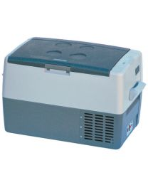 Norcold  Freezer/Cooler NOR FRF45