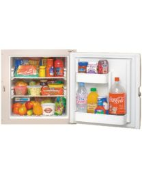 Norcold 3-Way Built In Refrigerator NOR N2603