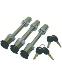 Prime Products 182012 1//2 Hitch Lock