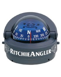 Ritchie Navigation Angler Compass- Surface Mt RIT RA93