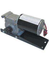 Bal Accu Slide Motor Replacement BPD 22307