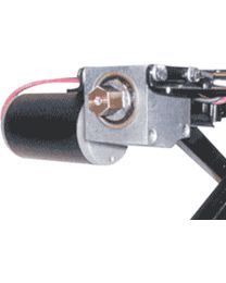 Bal Power Pack Add On Motor Kit BPD 24210