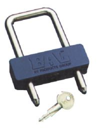 Bal King Pin Lock BPD 25020
