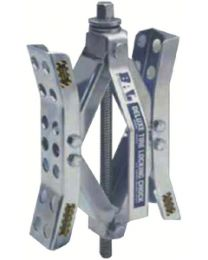 Bal Deluxe Locking Chock BPD 28005