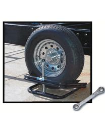 Bal Light Trailer Tire Leveler BPD 28050