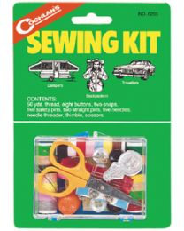 Coghlans Sewing Kit CGL 8205