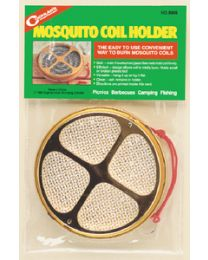 Coghlans Mosquito Coil Holder CGL 8688