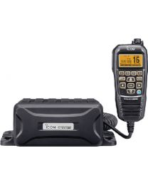 Icom Black Box Vhf ICO M400BB