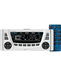 Boss Audio Systems Marine 1-1/2 Din Receiver BOS MR2180UA