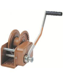 Dutton Lainson 1500# Brake Winch Less Handle DUT 14928