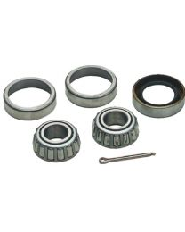 Dutton Lainson 6202 Trailer Bearing Set W/Protector DUT 21794