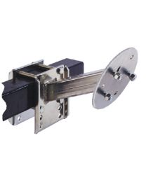 Dutton Lainson 6126 Spare Tire Bracket Offset DUT 22145