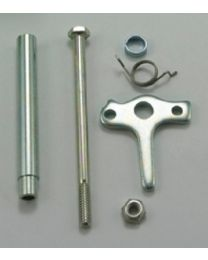 Dutton Lainson 6291A Ratchet Repair Kit DUT 70455
