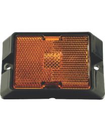 Anderson Clearance Light Amber AND M115A