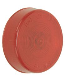 Anderson Marine Red Clearance Light AND V142R