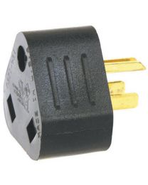 Kra International Adapter 3015 KRA 10231