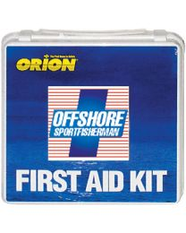 Orion Safety Products Sportfisher Offshore 1St Aid ORI 844