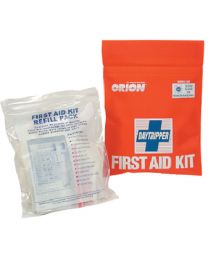 Orion Safety Products Daytripper Mar First Aid Kit ORI 942