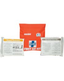 Orion Safety Products Inland First Aid Kit ORI 943