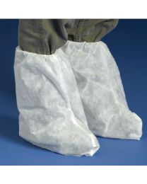 Buffalo Industries Non-Skid Boot Cover 2 Pr/Bag BUF 68435