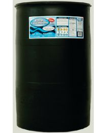 Trac Ecological Buster Concentrate-Marine 5 Ga TRE 1206MP