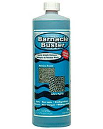 Trac Ecological Barnacle Buster Concentrate Qt TRE 1206MQ