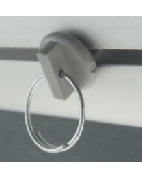 Fasteners Unlimited Awning Hngr/Stop Care. FST 46113