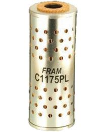 Fram Filter Oil/Fuel FRA C1175PL