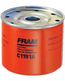 Fram Filter Oil/Fuel FRA C1191A