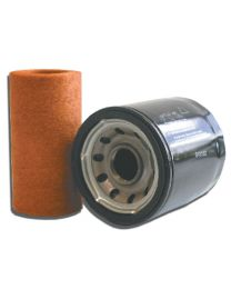 Fram Fram Oil Filter FRA PH6018