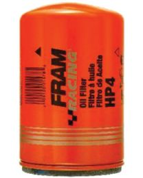 Fram Filter High Performance FRA HP4