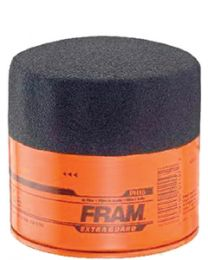 Fram Filter Oil/Fuel FRA PH16