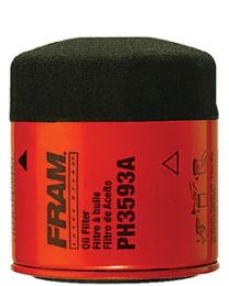 Fram Filter Oil/Fuel FRA PH3593A