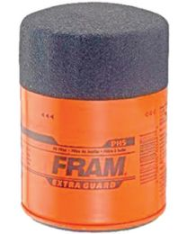 Fram Oil Filter FRA PH5